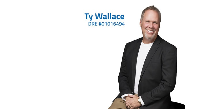 Ty Wallace Realtor - Ranked Top 1% for Home Sales 22964147cf89